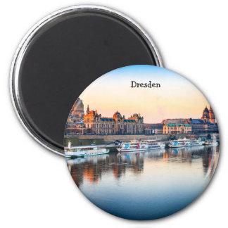 Imã Ímã redondo Dresden