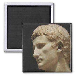 Imã Imagem da imagem de Júlio César