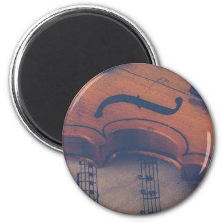 Imã Instrumento musical clássico de instrumento de