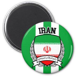 Imã Irã