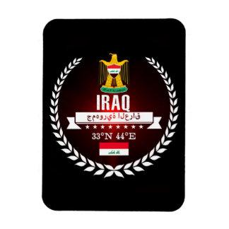 Ímã Iraque