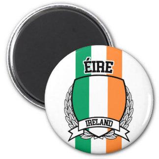 Imã Ireland