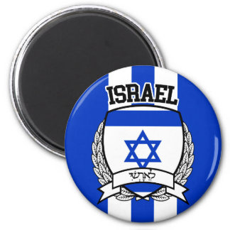 Imã Israel