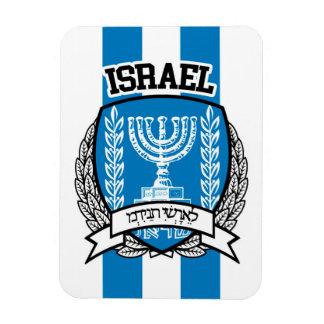 Ímã Israel