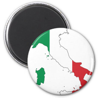 Imã Italy_Magnet