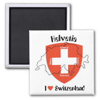 Imã J Switzerland love íman