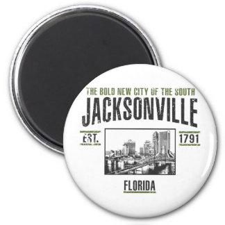 Imã Jacksonville