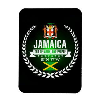 Ímã Jamaica