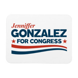 Ímã Jenniffer Gonzalez