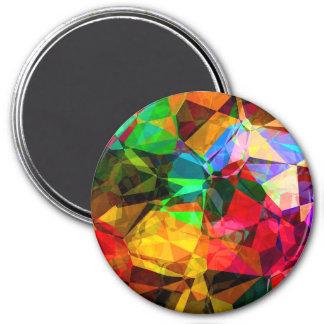 Imã Jeweled