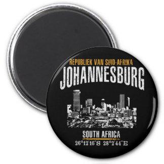 Imã Joanesburgo