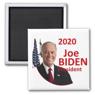 Imã Joe Biden 2020