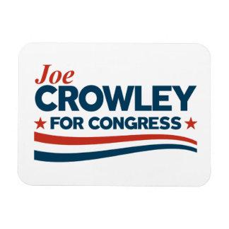 Ímã Joe Crowley