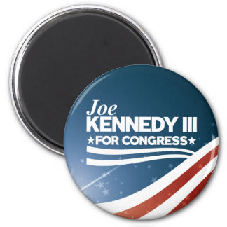 Imã Joe Kennedy III