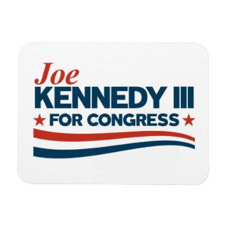 Ímã Joe Kennedy III