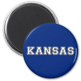 Imã Kansas