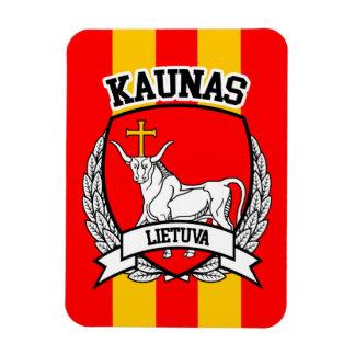 Ímã Kaunas