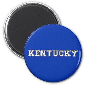Imã Kentucky
