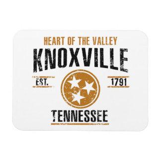 Ímã Knoxville