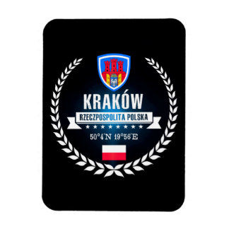 Ímã Kraków