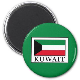 Imã Kuwait