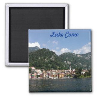Imã Lago Como
