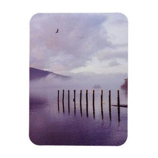 Ímã Lago Windermere