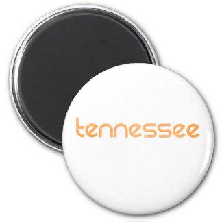 Imã Laranja de Tennessee