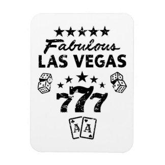 Ímã Las Vegas