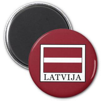 Imã Latvija