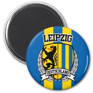 Imã Leipzig