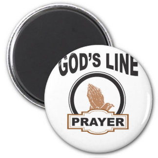 Imã linha oração dos deuses