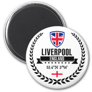 Imã Liverpool