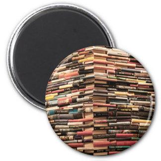 Imã Livros