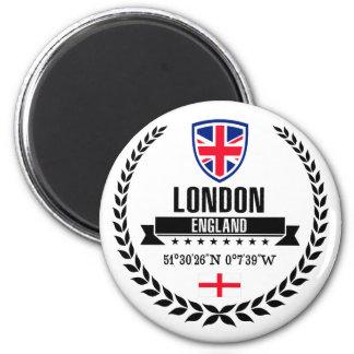 Imã Londres