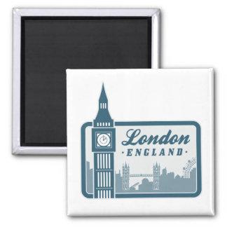 Imã Londres Inglaterra
