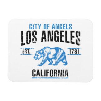 Ímã Los Angeles