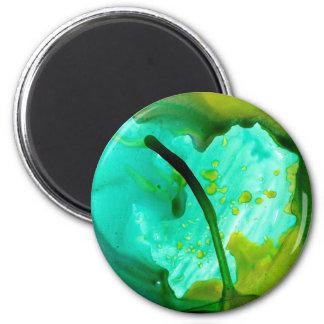 Imã lua 59cropped_originalcolour ajustada