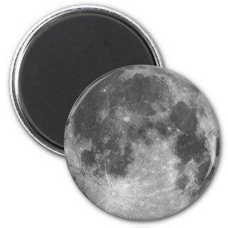 Imã Lua cheia