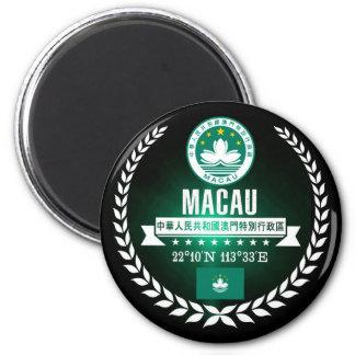 Imã Macau