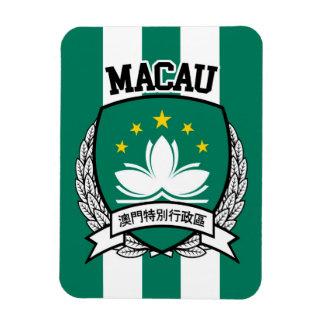 Ímã Macau