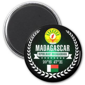 Imã Madagascar