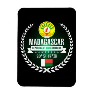 Ímã Madagascar