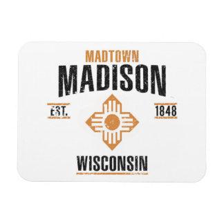 Ímã Madison