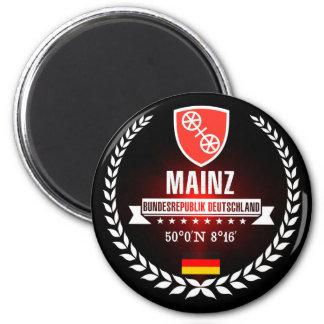 Imã Mainz
