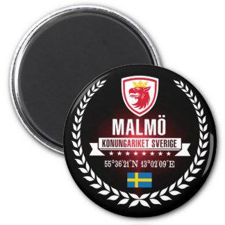Imã Malmö