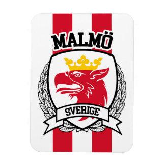 Ímã Malmö