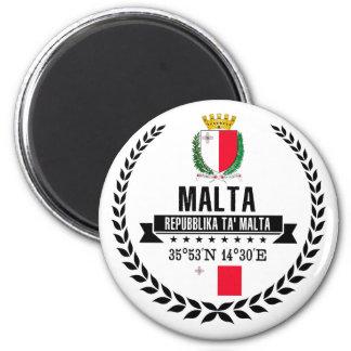 Imã Malta