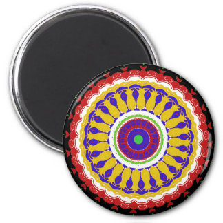 Imã Mandala