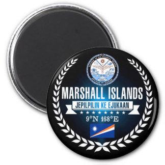 Imã Marshall Islands